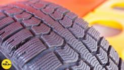 2137 Pirelli Winter Ice Control ~7,5mm (85%), 215/65 R16