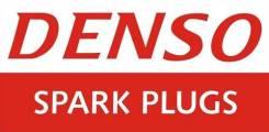 Свеча зажигания Denso FK20HR11 3426 для Toyota
