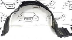 Подкрылок Nissan Sunny FB15 FL