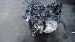 Двигатель Lancia Delta 2008 [198A10Q0]