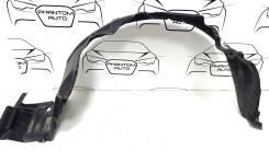 Подкрылок Nissan Sunny FB15 FR
