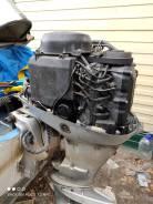Лодочный мотор хонда бф25