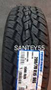 Toyo Open Country A/T+ JAPAN, 205/70 R15