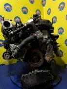 Двигатель Jaguar S-Type 2003 [XR842791] X200 AJ25 [120454]