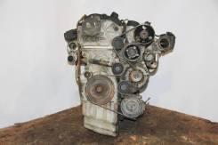 Двигатель СсангЙонг Рекстон 2.0 дизель 149-175 л. с.
