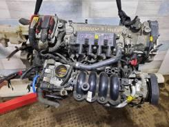 Двигатель FIAT FIAT 1.2