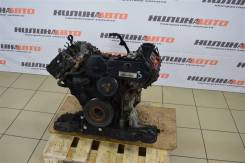 Двигатель Ауди А4 Б7 [059100033E]