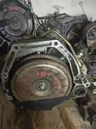 АКПП Honda CR-V, Orthia, S-MX, Stepwgn