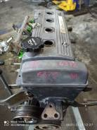 Двигатель Toyota Carina E