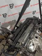 Двигатель Honda CR-V, Orthia, S-MX, Stepwgn