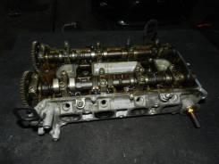Головка блока цилиндров Ford 2.0