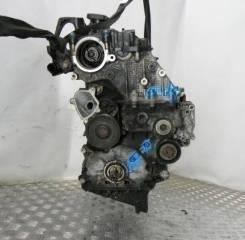 Двигатель дизельный BMW 5 2004 [M57D30306D2]