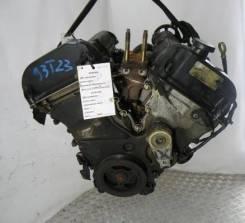 Двигатель бензиновый Mazda Tribute 2004 [AJ]