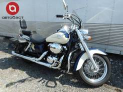 Honda Shadow 750 (B10084), 1999
