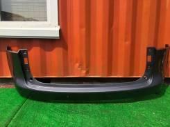 Бампер Lexus Nx200t 2017 [5215978010,5215978904], задний
