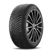 Michelin X-Ice North 4, 275/40 R20 106T