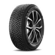 Michelin X-Ice North 4 SUV, 265/60 R18 114T