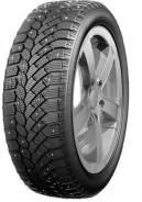 Gislaved Nord Frost 200 ID, 165/70 R13