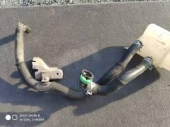 Патрубок системы охлаждения инвертора Toyota Prius ZVW30