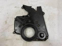 Кожух ремня ГРМ Hyundai Sonata 1997 [2135032560] Y3 G4CP, нижний
