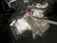 АКПП Peugeot 207