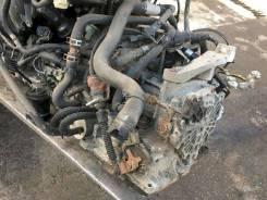 АКПП Mazda Axela