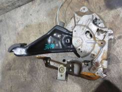 Педаль стояночного тормоза Lincoln Navigator 2004 [2L7Z2780CC] II 5.4