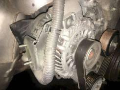 Генератор Mazda 6 / Atenza