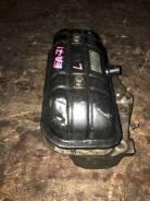 Головка блока цилиндров Subaru Leone