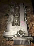 Головка блока цилиндров Mazda Efini MS-8
