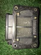 Датчик расхода воздуха Mitsubishi Delica