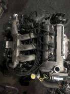 Двигатель Mazda Cronos