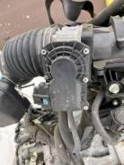 Заслонка дроссельная Toyota Camry
