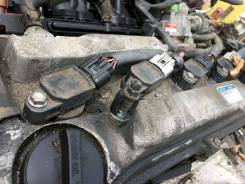 Катушка зажигания Toyota Avensis