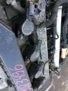 Катушка зажигания Volvo V50