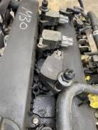 Катушка зажигания Mazda Atenza