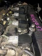 Катушка зажигания Mazda Axela