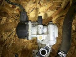 Клапан ЕГР Mazda CX7