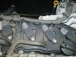Катушка зажигания Nissan Teana