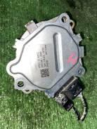 Механизм изменения фаз ГРМ Mazda CX-5