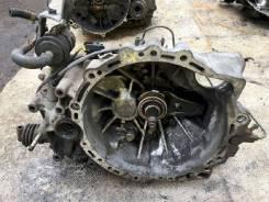 МКПП Mazda Cronos