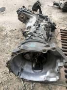 МКПП Mazda Bongo