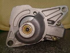Стартер Mazda Protege