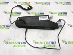 Подушка безопасности в сиденье Skoda Octavia 2004 [1K4880241D] Лифтбек AUQ, передняя левая