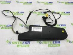 Подушка безопасности в сиденье Skoda Octavia 2004 [1K4880242D] Лифтбек AUQ, передняя правая