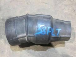 Пыльник рулевой рейки Chevrolet Trailblazer 2003 [15155711] 4.2
