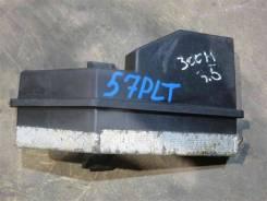 Вакуумный ресивер Chrysler 300M 1999 [4591356] 3.5