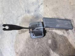 Педаль газа Dodge Intrepid 2002 [04591740AA] II 3.5