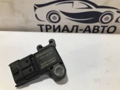 Датчик абсолютного давления Opel Astra J [55573248] Хэтчбек A16XER