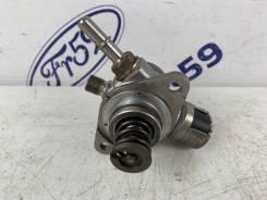 Топливный насос высокого давления Ford Focus 3 2011-2015 CB8 2.0